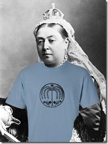 queen-victoria-768